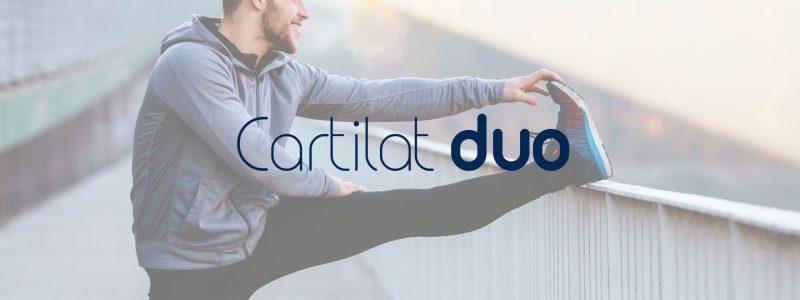 Cartilat Duo